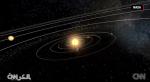 كوكب1